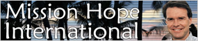 Mission Hope International